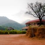 Banasura wayanad kerala-india-13