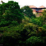 Banasura wayanad kerala-india-18