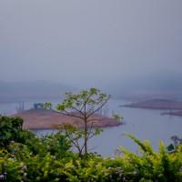 Banasura wayanad kerala-india-3