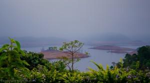 Banasura – Wayanad Kerala