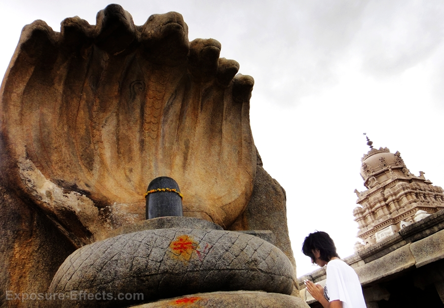 Lepakshi temple photos-18