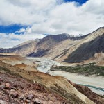 Nubra Valley – Ladakh