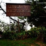 Glyngarth Villa Heritage Resort-Ooty India