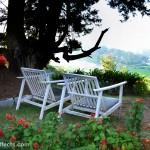 Glyngarth villa Resort Ooty