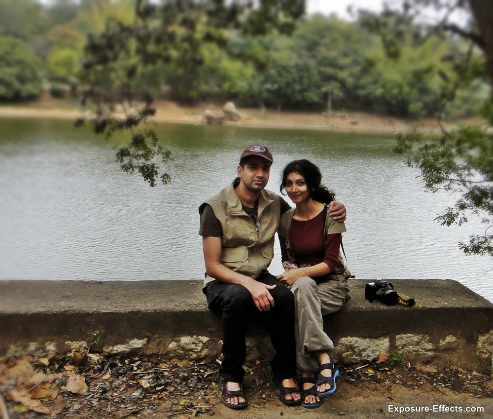 Bannerghatta bangalore jungle lodges and resorts-31