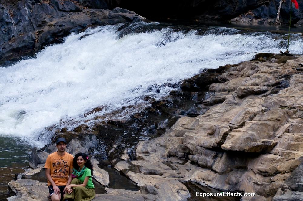 Syntheri Rocks Pictures Dandeli Karnataka