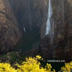 Jog Falls - Karnataka