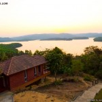 Jungle Lodges and Resorts - Karnataka