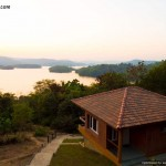 Jungle Lodges and Resorts - Sharavathi Adventure Camp