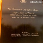 Sharavathi Adventure Camp Jungle Lodges and Resorts - Karnataka