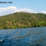 Sharavathi Adventure Camp Kargal Karnataka
