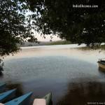Sharavathi Adventure Camp -Water Activities