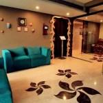 Hotel Tamara Pictures