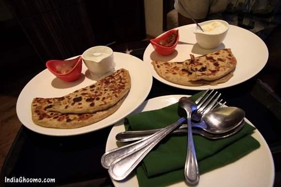 Pipal Tree Hotel Kolkata pics