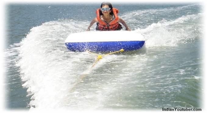 Activites Devbagh Beach Resort jungle lodges resorts