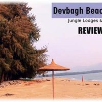 Devbagh-Beach-Resort-REVIEW-Jungle-Lodges-and-Resorts-India Ghoomo