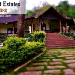 Coorg Old Kent Estates