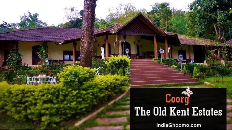 old-kent-estates-coorg