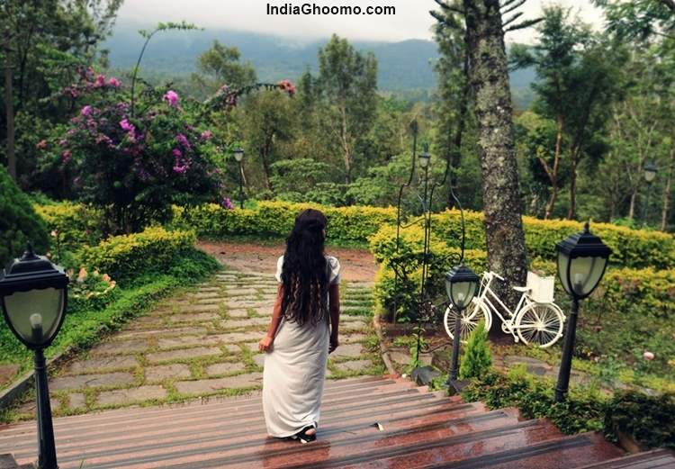 Old Kent Estates in Coorg Review