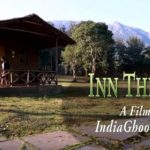 Inn The Wild - Review