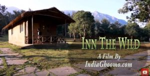 Inn The Wild – Masinagudi Review