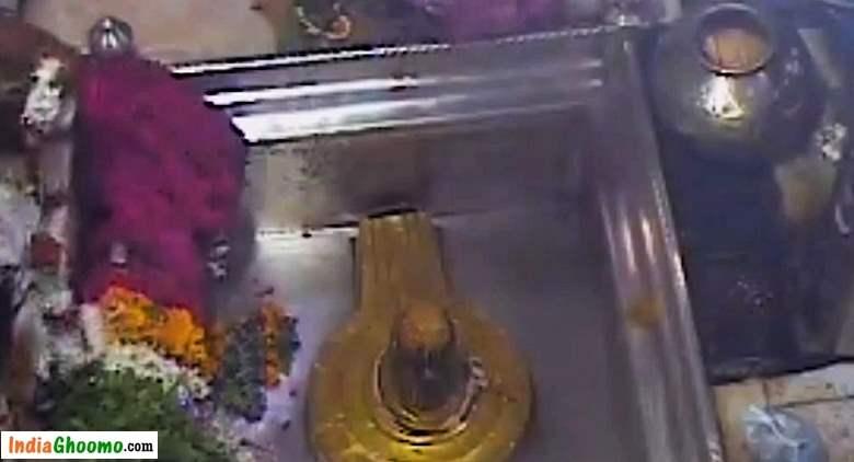 Kashi Vishwanath Jyotirling