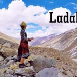 Ladakh – Khardung La Pass Tips and Precautions