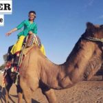 Rajasthan – Bikaner Travel Guide | Things to Do