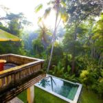 Bali Travel Guide – For First Timers Traveling to Bali