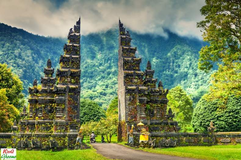 Bali Travel Guide 10 days Itinerary