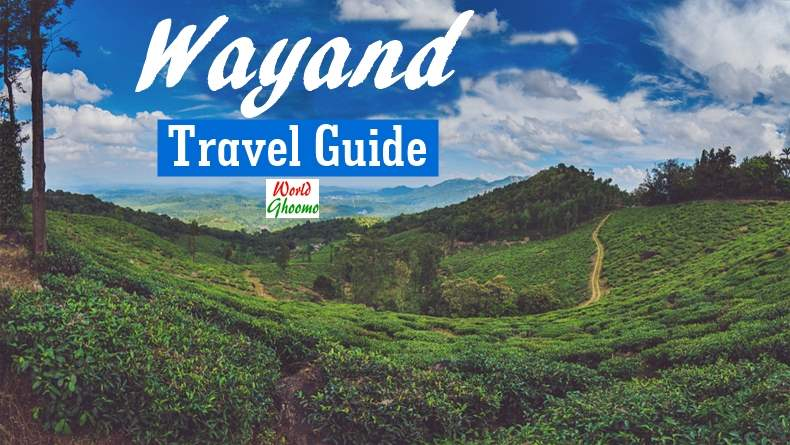 Wayanad travel guide itinerary