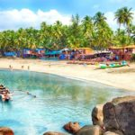 Goa may Not have Beach Shacks this Tourist Season!