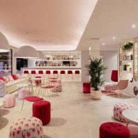 Som Dona Hotel - Spains First women-only hotel in Majorca
