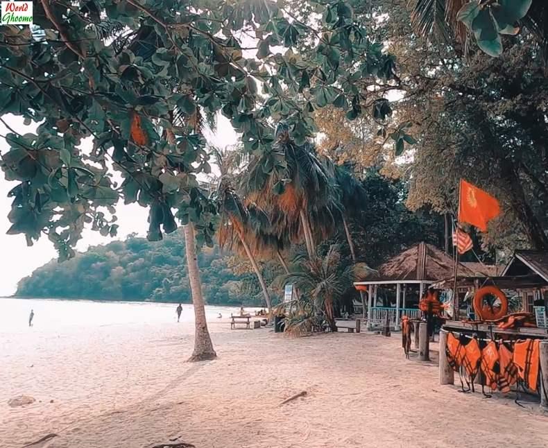 Langkawi Highlights