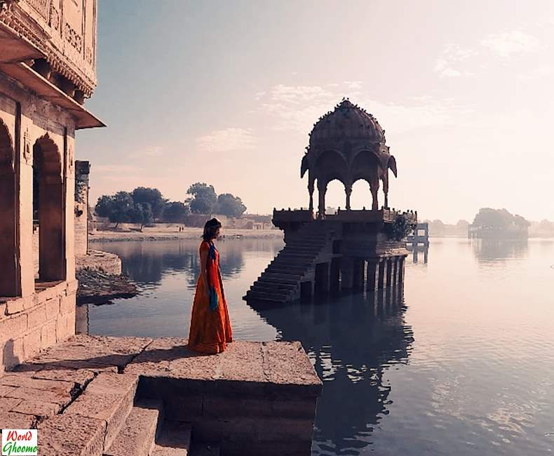 Rajasthan Travel Guide things to know