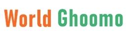 World  Ghoomo